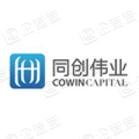 深圳同创伟业资产管理股份有限公司