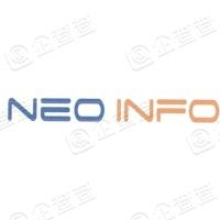 四川新迎顺信息技术股份有限公司