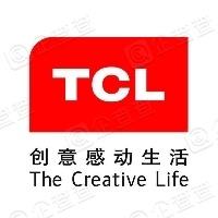 TCL环保科技有限公司