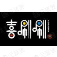 江西喜唰唰餐饮股份有限公司