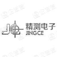 武汉精测电子集团股份有限公司
