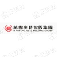 万丰奥特控股集团有限公司