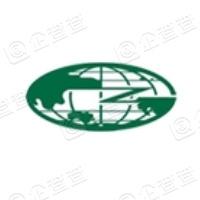 成都中港国际旅行社有限公司卓逸新天地服务网点