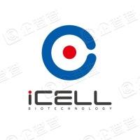 上海赛傲生物技术有限公司