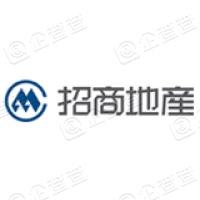 招商局地產控股股份有限公司