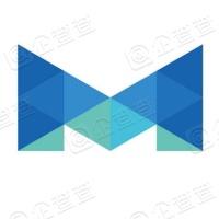上海亚玫标签股份有限公司
