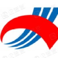 山东丰元化学股份有限公司