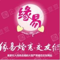 惠州市万象缘网络科技有限公司