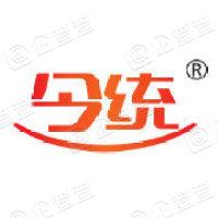 南京今统食品有限公司