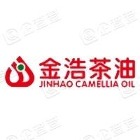湖南金浩茶油股份有限公司