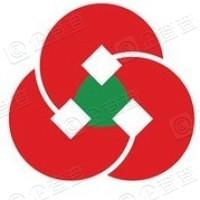 山东省农村信用社联合社