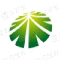 杉杉控股有限公司