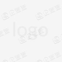 郑州冒泡网络科技有限公司