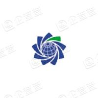 江苏吉鑫风能科技股份有限公司