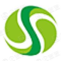 山东思睿环境设备科技有限公司
