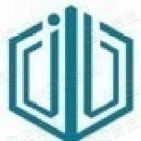 山东金城医药集团股份有限公司