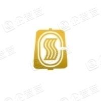 中国中丝集团有限公司