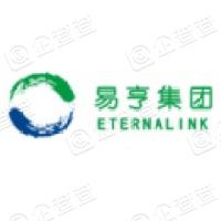 北京易亨电子集团有限责任公司
