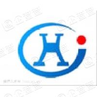山东恒基集团股份有限公司