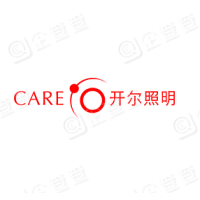 浙江旭光电子科技股份有限公司