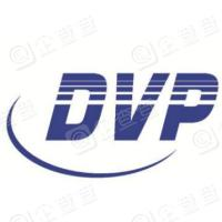 南京迪威普光电技术股份有限公司