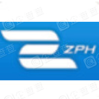 珠海港昇新能源股份有限公司