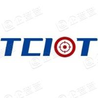 北京天创惠丰物联科技股份有限公司