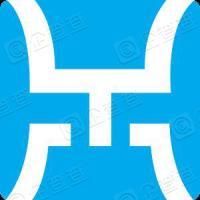 河南汉宏智能科技股份有限公司