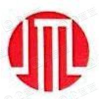 上海金盟投资集团有限公司