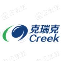 青岛科瑞新型环保材料集团有限公司