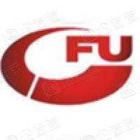 辽宁中镁控股股份有限公司