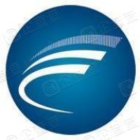 深圳海联讯科技股份有限公司
