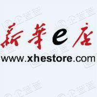 上海新华解放数字阅读传媒有限公司