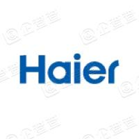 海尔集团公司