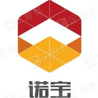 北京诺宝投资基金管理有限公司