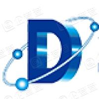 北京东展科博科技股份有限公司