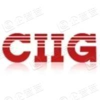 中安科技集团有限公司