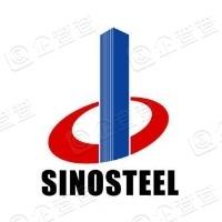 中国中钢股份有限公司