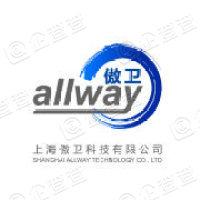 上海傲卫科技有限公司