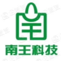 福建南王环保科技股份有限公司