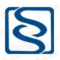 南京英斯瑞德高分子材料股份有限公司
