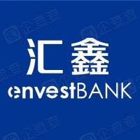深圳市汇鑫网桥科技服务有限公司