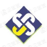金锐同创(北京)科技股份有限公司