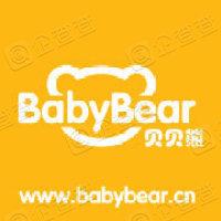 江苏贝贝熊母婴用品有限公司南京中海环宇城店