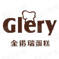 四川省金诺瑞食品有限公司