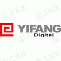 深圳易方数码科技股份有限公司