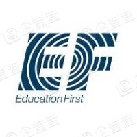 广东英孚英语培训中心有限公司