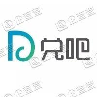 杭州兑吧网络科技有限公司