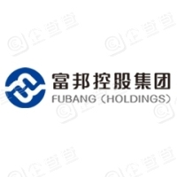 宁波富邦控股集团有限公司