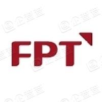 浙江星星科技股份有限公司